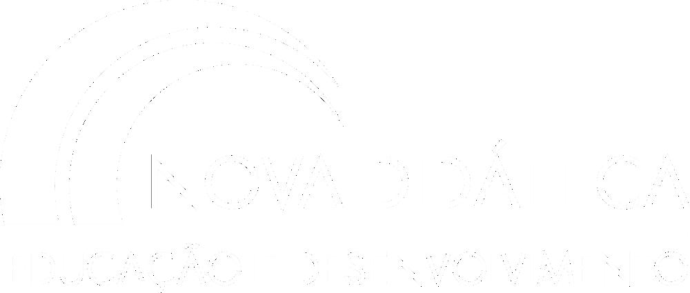 Nova Didáttica